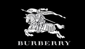 童装衬衫加工伙伴-Burberry