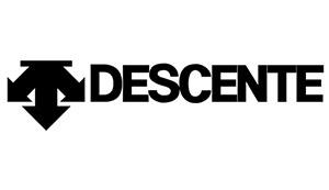 休闲服装加工伙伴-Descente