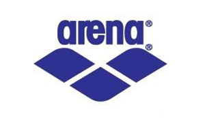休闲服装加工伙伴-arena