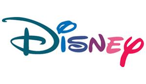 针织加工伙伴-Disney