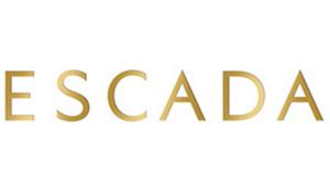 针织加工伙伴-ESCADA