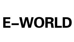 针织加工伙伴-E-WORLD