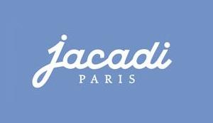 童装加工伙伴-Jacadi