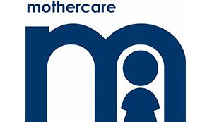 童装加工伙伴-Mothercare