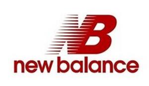 休闲服装加工伙伴-NB