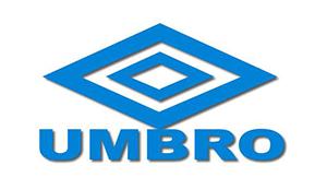 休闲服装加工伙伴-UMBRO