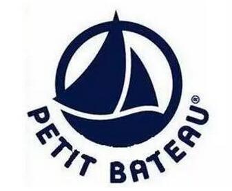 童装加工伙伴——Petit Bateau